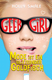 Geek Girl - Mode ist ein glitzernder Goldfisch - Holly Smale
