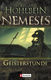 Nemesis. Bd.2 - Wolfgang Hohlbein