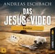Das Jesus-Video - Exodus, Audio-CD - Andreas Eschbach