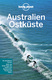 Lonely Planet Australien Ostküste - Charles Rawlings-Way