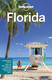 Lonely Planet Reiseführer Florida - Jeff Campbell