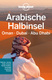 Lonely Planet Arabische Halbinsel
