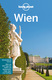 Lonely Planet Wien - Anthony Haywood