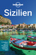 Lonely Planet Sizilien - Gregor Clark
