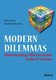 Modern Dilemmas: Understanding Collective Action in the 21st Century - Dylan Kissane