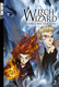 Witch & Wizard. Bd.2 - James Patterson