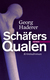 Schäfers Qualen - Georg Haderer