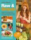 Raw & Simple - Judita Wignall