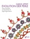 Evolution der Perle - Sabine Lippert