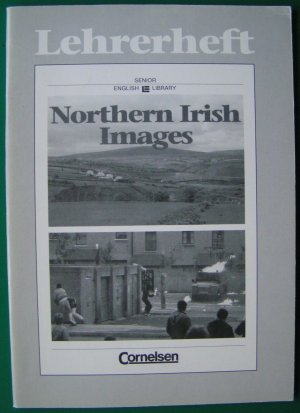 Northern Irish Images - Lehrerheft