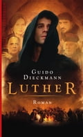 Luther - Guido Dieckmann