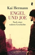Engel und Joe - Kai Hermann
