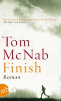 Finish - Tom McNab, Verena von Koskull