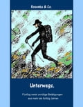 Unterwegs. (eBook, ePUB)