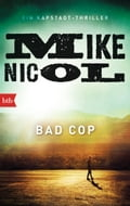 Bad Cop - Mike Nicol
