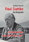 Paul Dahlke - Rüdiger Petersen