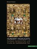 Hundert Highlights - Michael Embach